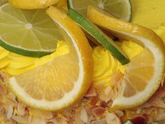 #1857982, High Resolution Wallpapers lemon image