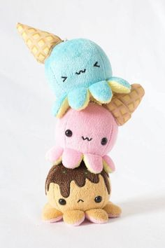 2017 Fashion 8Pcs  Toy Celebrate Halloween  Mini Bat Doll Decor Woolly  Bat FB