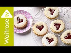 Jammy Dodgers | Waitrose