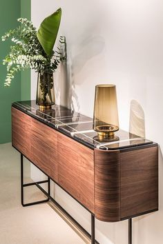 Hábitat Valencia is the most important interior design showcase event in Spain. The event will be held at Fira Valencia between the and the of September and the luxury lighting brand LUXXU will be there! Find them at Stand Marble Furniture, Tv Furniture, Cabinet Furniture, Classic Furniture, Contemporary Furniture, Modern Furniture Design, Plywood Furniture, House Design, Design Design