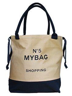 Bag all ( バッグオール ) ニューヨーク の トラベラー トートバッグ WORLD TRAVELLER TOTE BAG NO 5 SHOPPING 手提げ バック キャンバス 鞄 海外 ブランド Bag-All http://www.amazon.co.jp/dp/B017GUL9F6/ref=cm_sw_r_pi_dp_yJ4Ewb0C36ZV1