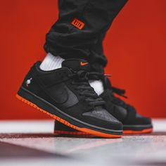 e3432d64b9b69e Staple x nike sb dunk low  pigeon
