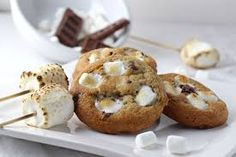 Image result for perfect marshmallow