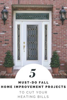 Do you want to button up your home this Fall so you don't get some bad heating bill surprises in the winter. Read this article to learn how projects like fiberglass entry doors, sliding glass doors and even basement windows can cut your fuel costs. Glass Block Windows, Glass Blocks, Bathtub Remodel, Shower Remodel, Basement Windows, Bathroom Windows, Basement Bathroom, Bathroom Ideas, Sliding Glass Door