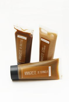 Packaging - PDF - Penhas Douradas Food by INELO , via Behance Packaging Design, Behance, Branding, How To Make, Brand Management, Design Packaging, Identity Branding, Package Design
