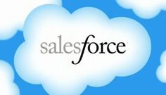 Top 10 Salesforce Training Institute in Noida,Delhi - India, Other Countries - Free Business Classified Ads