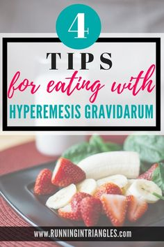 Eating while suffering from hyperemesis gravidarum is an impossible but also essential task to ensure a healthy pregnancy. Best Pregnancy Foods, Pregnancy Nutrition, Pregnancy Test, Pregnancy Workout, Hyperemesis Gravidarum Diet, Hypermesis Gravidarum, Severe Morning Sickness, Pregnancy Information