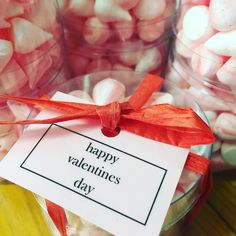 Happy Valentines Day, Gift Wrapping, Events, Gifts, Gift Wrapping Paper, Presents, Wrapping Gifts, Favors, Gift Packaging