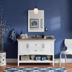 cabinet w decorators bath without home in tops gazette vanities only collection vanity grey p