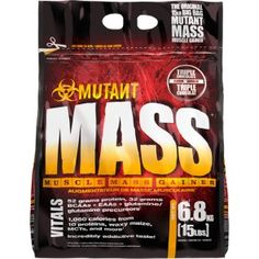 Are you looking for Mass Gain Supplements including Protein Powders,We are Provide mass gainers range has a variety of quality and great tasting powders to help you reach your mass gain goals.