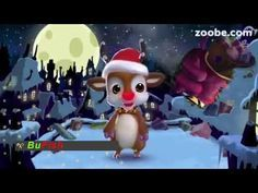 Čestitka za Badnje Veče i Božić Funny Car Videos, Santa Video, Reno, Photo Quotes, Cool Bars, Christmas Pictures, Happy Thanksgiving, Christmas Eve, Mickey Mouse