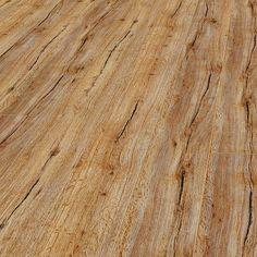 1000 images about balterio laminate flooring on pinterest for Sherlock laminate flooring