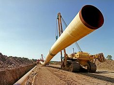 pipeliners | Gas Pipeline Construction Pipeline Jobs, Gas Pipeline, Pipeline Welding, Pipeline Construction, Welding Rigs, Metal Projects, Electrical Engineering, Oil And Gas, Rv Living