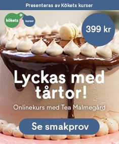 Prinsessmörgåstårta | Recept från Köket.se Cake Recept, Short Cake, Strawberry Shortcake, Mozzarella, Cheesecake, Pasta, Sweets, Desserts, Pastry Chef