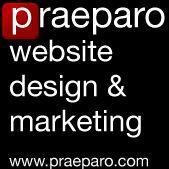 Praeparo Ltd