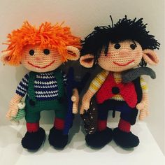 Crochet by Simone Crochet Animals, Crochet Toys, Free Crochet, Doll Toys, Animals And Pets, Free Pattern, Crocs, Crochet Patterns, Teddy Bear