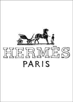 Hermès!!