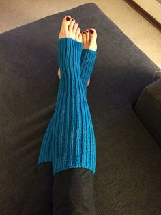 Ravelry: Project Gallery for Mindful Yoga Socks pattern by Diana McKay