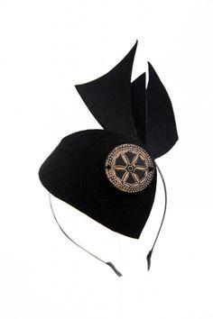 Fandacsia Hat Sheep Wool, Inventions, Symbols, Ink, Alphabet, How To Make, Blog, Designers, Language