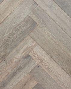 Manor Herringbone: Yacona - 120 W x L Timber Flooring, Hardwood Floors, Wood Floor Design, Chevron Patterns, Latest Colour, French Oak, Herringbone, Interior Design, Partridge