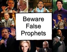 """""""True Believers - Now the Holy Spirit tells us clearly that in the last times some will turn away from the true faith; they will follow deceptive spirits and teachings that come from demons. 1 Timothy 4:1 These people are hypocrites and liars, and their consciences are dead. 1 Timothy 4:2"""" https://www.facebook.com/photo.php?fbid=496720557105067&set=a.159150387528754.30025.100003013810144&type=1&theater"""
