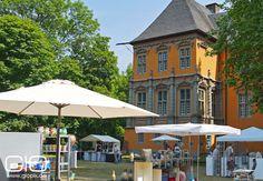 Töpfermarkt im Schloss Rheydt bei Mönchengladbach - GioPix Fotografie und Video Blog http://www.giovanni-malfitano.de/2015/07/04/t%C3%B6pfermarkt-im-schloss-rheydt-bei-m%C3%B6nchengladbach/