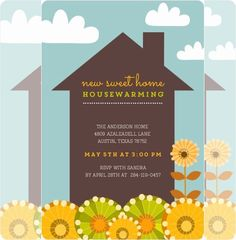 Housewarming Party Invites Free Template New 35 Housewarming Invitation Templates Psd Vector Eps Housewarming Invitation Templates, Housewarming Wishes, Printable Invitation Templates, Card Templates, Invitation Ideas, Templates Free, Printable Party, Invitation Wording, Invitation Design