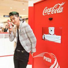 #winner#songminho#mino#minho#송민호#미노#みの#yg#ygentertainment#korea