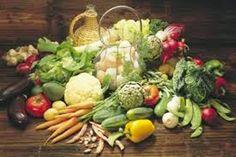 SAIKU ALTERNATIVO: Como alimentarse mejor durante o luego del tratami...
