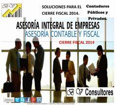 BV Consultores Costa Rica: Asesoría Fiscal-Contable , Contabilidad General , ...