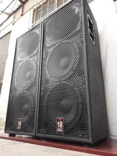 Dj Equipment, Electronics, Shopping, Sleep, Audio System, Speakers, Objects, Musica, Consumer Electronics