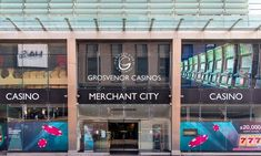Glasgow to host online Gambling Summit – with groups invited to take part Youth Worker, Gambling Addiction, Glasgow City, Interest Groups, Online Gambling, City Council, Public Health, Health Problems, Vulnerability