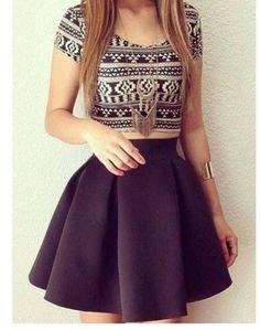 skirt purple high waisted mini skirt