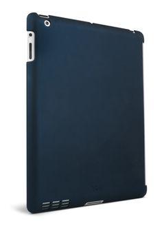 ifrogz iPad case the backbone. $34.99