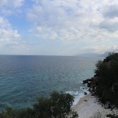 by http://ift.tt/1OJSkeg - Sardegna turismo by italylandscape.com #traveloffers #holiday | #mare #love # #tiadoro #tiadoro #ioetetueme #sun #calafuili #calagonone #lanuovasardegna #sardiniaexperience #sardiniaphotos #paradisoterrestre Foto presente anche su http://ift.tt/1tOf9XD | March 15 2016 at 09:31AM (ph matrix82ss ) | #traveloffers #holiday | INSERISCI ANCHE TU offerte di turismo in Sardegna http://ift.tt/23nmf3B -