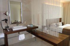 Offenes Bad - Seepark Hotel - Congress & Spa