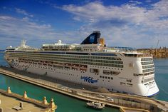 Norwegian Gem | Flickr - Photo Sharing!