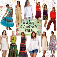 Prinde ultimele reduceri ale verii! www.hainehippie.ro/84-super-oferte Summer Sale, Lily Pulitzer, Dresses, Fashion, Vestidos, Moda, Fashion Styles, Dress, Fashion Illustrations