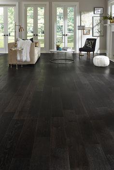 Adorable 50 Beautiful European White Oak Floor for Your Home Decor  #European #Floor #ideas #WhiteOAK