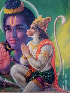 Lord Sri Rama, Lord Murugan, Ganesha Art, Durga Goddess, God Pictures, Hanuman, Princess Zelda, Spirituality, Fictional Characters