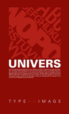 Univers Poster by masterjawa.deviantart.com on @DeviantArt