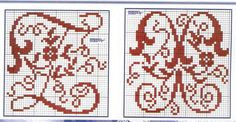 Alphabet pattern (5/5)