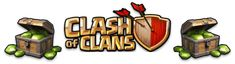 Clash of Clans 2016 Hack Tool