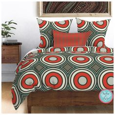 """Showed this new design to my hubby and he paused and then said """"it's eye-catching"""". We don't always like the same things and that is very okay. News Design, Comforters, Eye, Blanket, Instagram, Creature Comforts, Quilts, Blankets, Cover"""