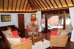 Sofitel Ia Ora Moorea Beach Resort - Pacific For Less