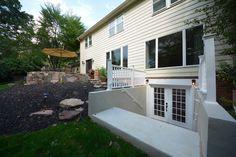 Best An Alternative To Bilco Doors Backyard Basement 640 x 480