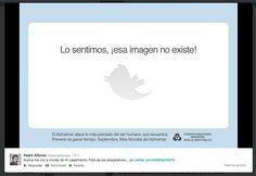 Ver pieza Recuerdos olvidados 1 de agencia FWK Argentina