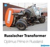 Russen Witze