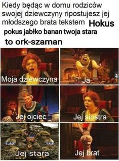 Very Funny Memes, Wtf Funny, Hilarious, Polish Memes, Weekend Humor, Smile Everyday, Quality Memes, Good Mood, Best Memes