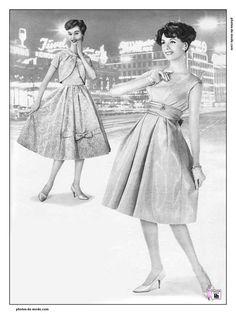 40 best fashion trends of the 1970 s images retro fashion vintage 1950 Style Skirts photos de mode r tro des ann es 1950 1960 et 1970 femmes et stars des fifties sixties et seventies